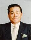 有限会社 細野建設 取締役会長 細野 洋平